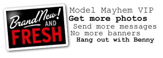 http://www.modelmayhem.com/images/benny-vip.png