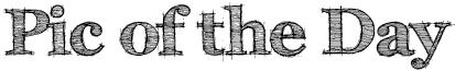 http://www.modelmayhem.com/images/potd_logo.png