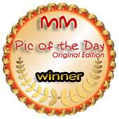 https://www.modelmayhem.com/images/winner_badges/potd_oe.jpg